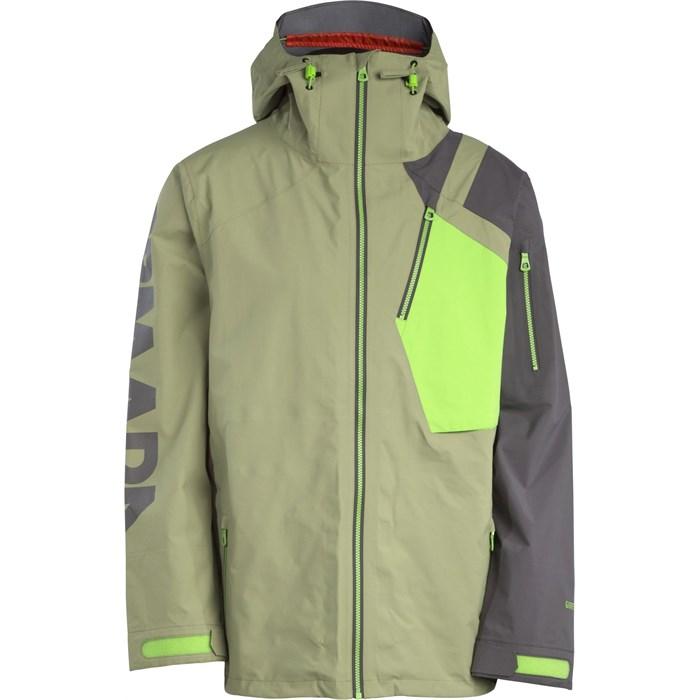 Armada - Outland GORE-TEX® Pro 3L Jacket
