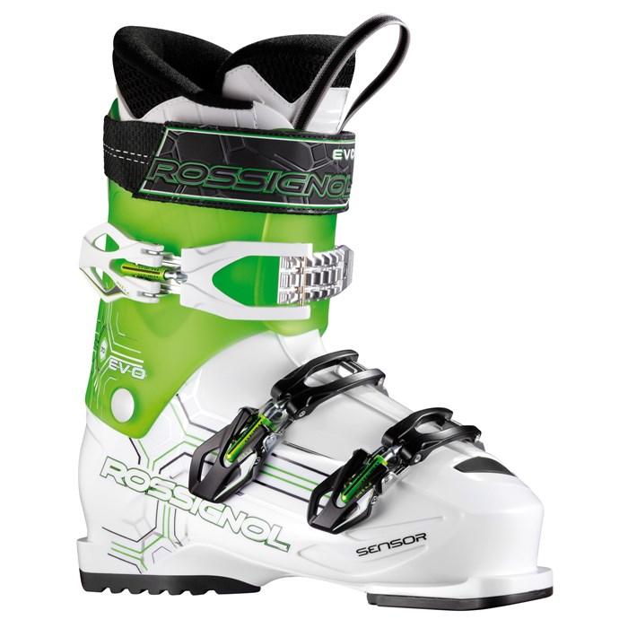 Rossignol - EVO 70 Ski Boots 2013
