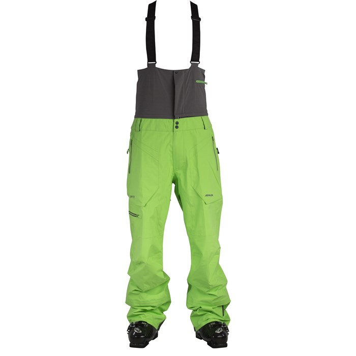 Armada - Break Line GORE-TEX® Pro 3L Pants