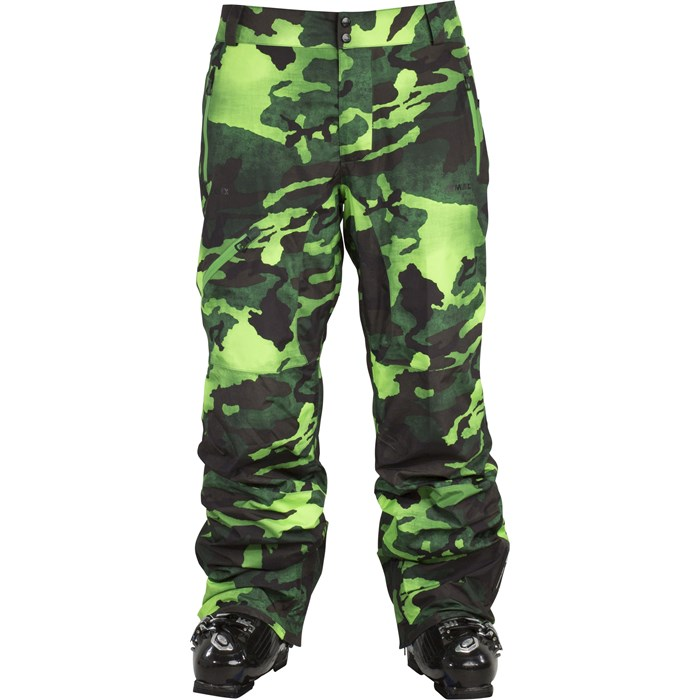 Armada - Entry GORE-TEX® Pants