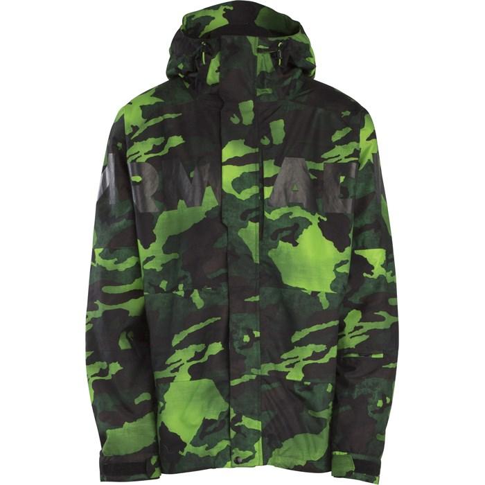 Armada - Kelowna Jacket