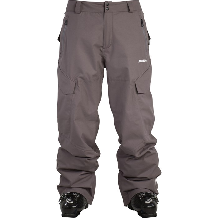 Armada - Sleeper STR Pants