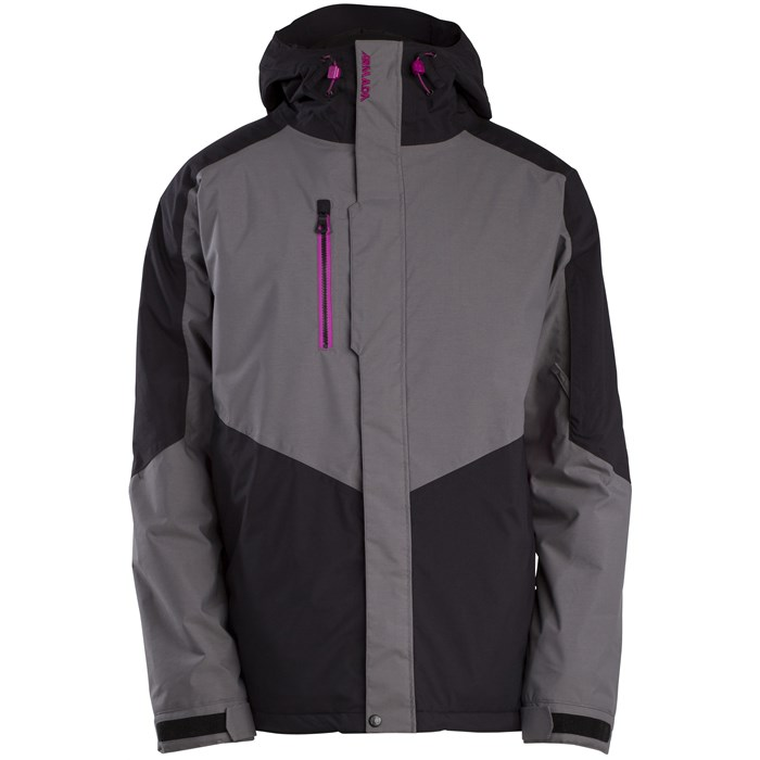 Armada - Pennant Insulated Jacket