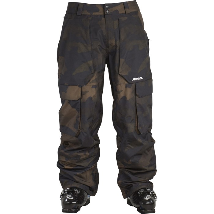 Armada - Local Insulated Pants