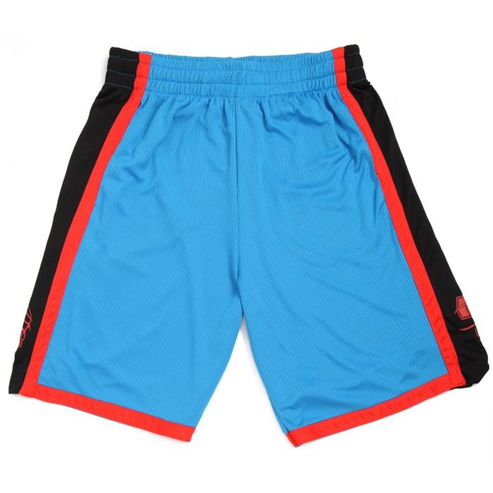 Armada - Banks Tech Shorts