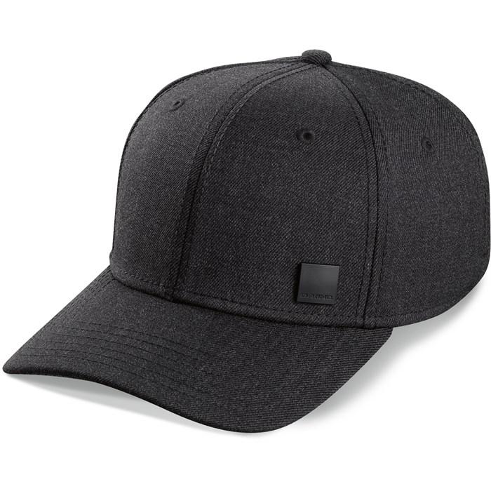 Dakine - DaKine Carson Hat