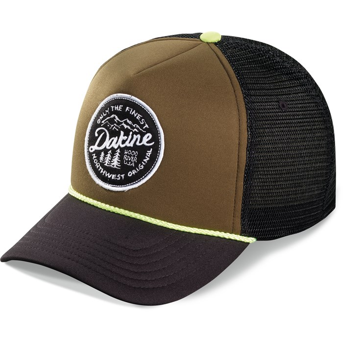 Dakine - DaKine Northwest Original Hat