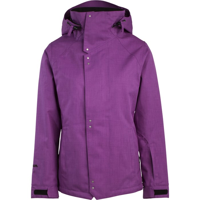 Armada - Rune Insulated Jacket - Women's