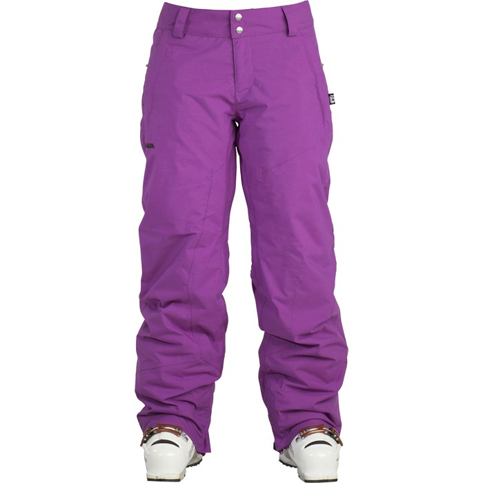 Armada - Spectrum Insulated Pants - Women's