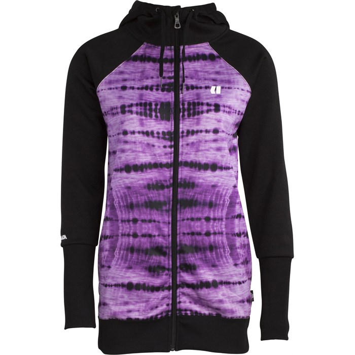 Armada - All In Midlayer Hoodie - Women's