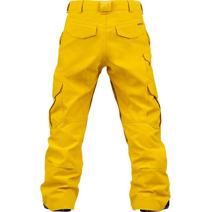 Burton 2L GORE-TEX® Cargo Pants | evo outlet