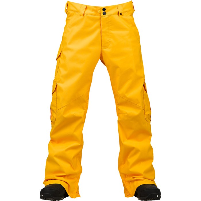 Burton - Cargo Pants