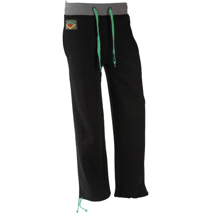 Line Skis - The Kush Pants