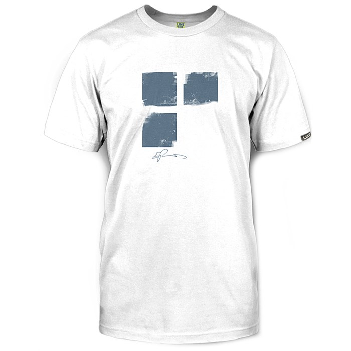 Line Skis - Pollard T-Shirt