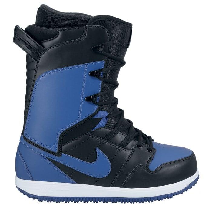 Luxury Nike Vapen Snowboard Boots  Women39s 2015