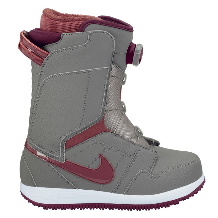 great quality buying now reputable site Nike SB Vapen Boa Snowboard Boots - Women's 2014