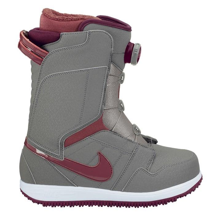 Nike SB Vapen Boa Snowboard Boots - Women s 2014  6fe1d0d9a