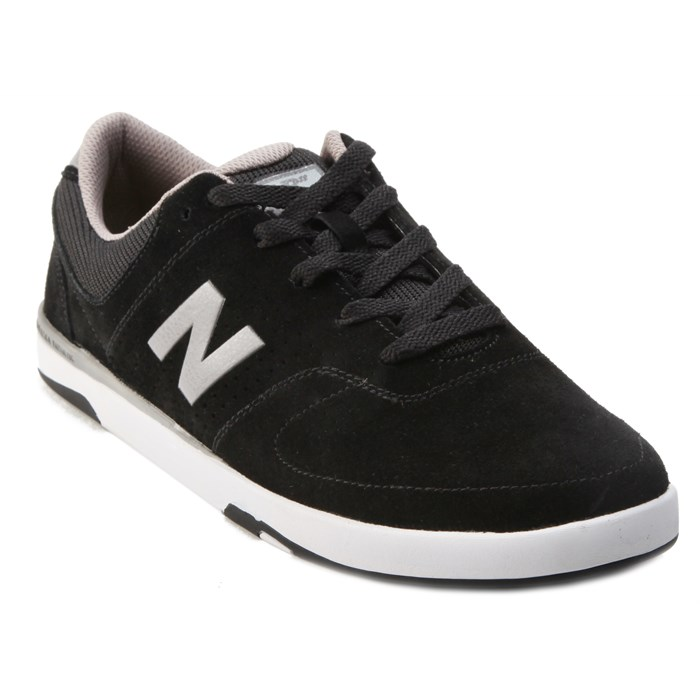 New Balance - Stratford 479 Shoes