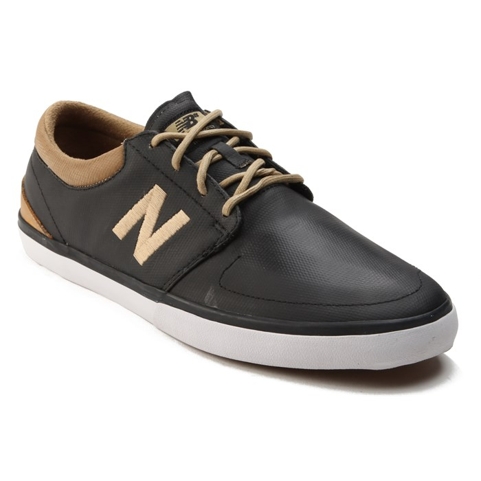 buy popular a367d 06248 New Balance - Numeric Brighton 344 Shoes ...