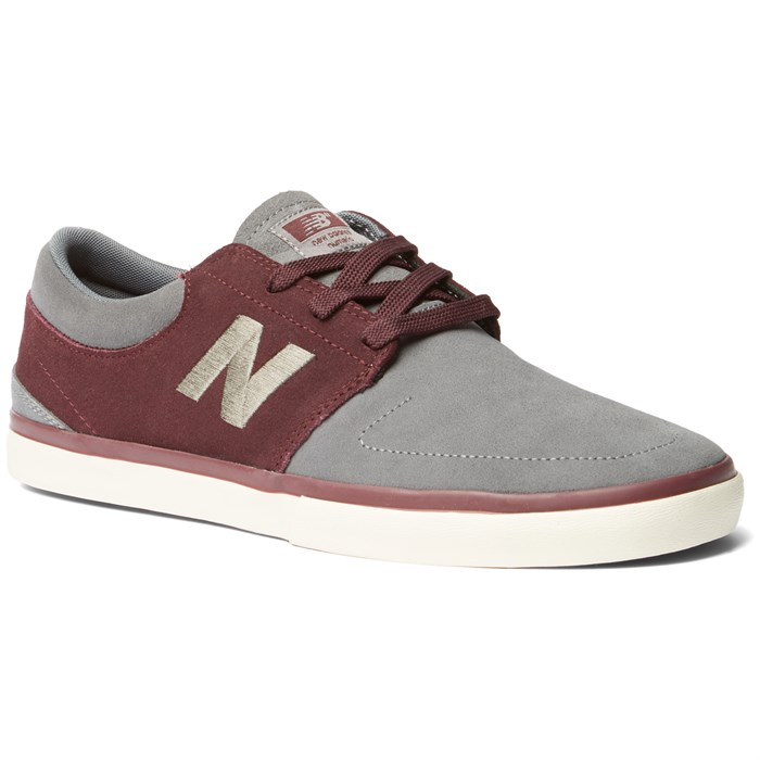 New Balance - Numeric Brighton 344 Shoes