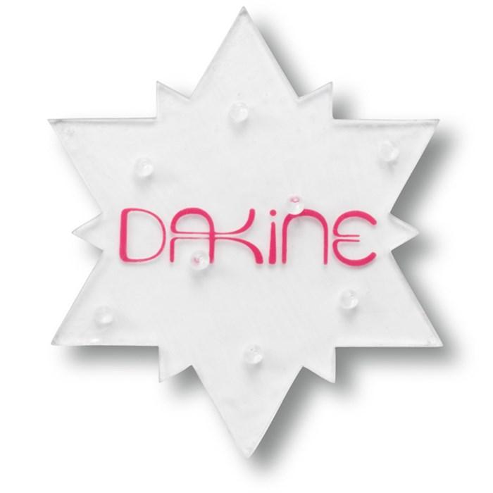Dakine - DaKine Flake Mat Stomp Pad