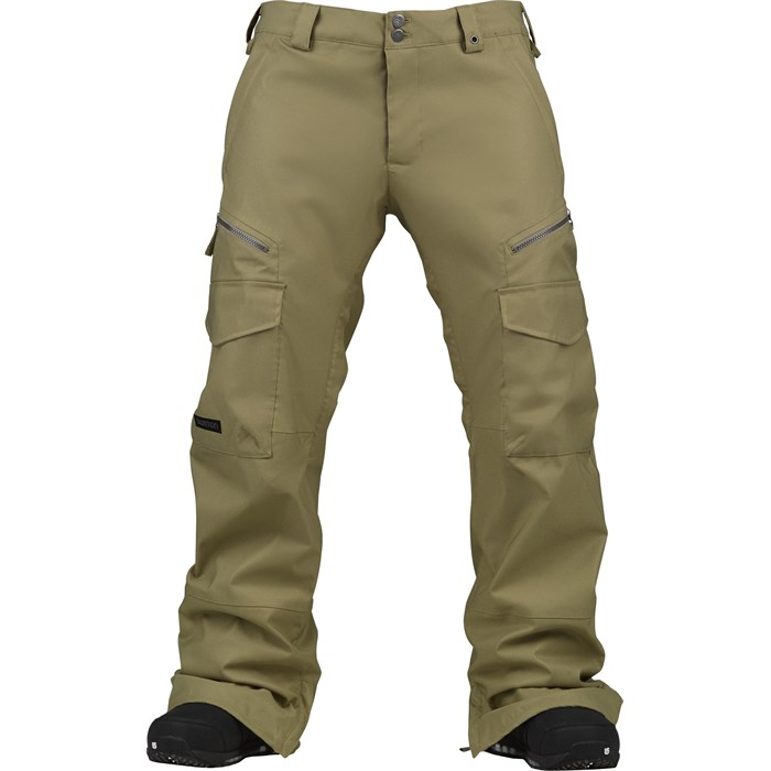 Burton - TWC Cannon Pants