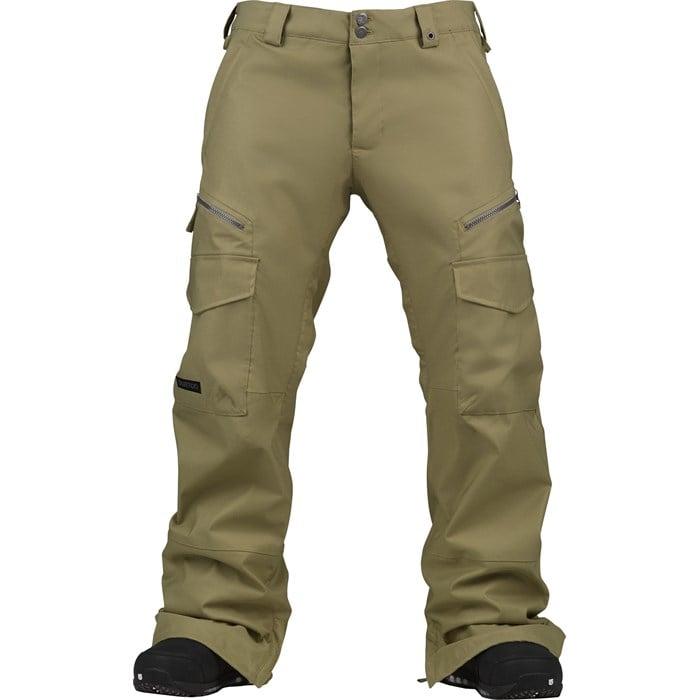 Burton - TWC Cannon Pants