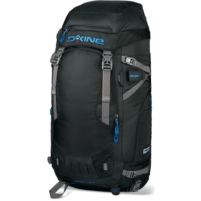 Dakine - DaKine 40L ABS Vario Cover (Base Unit Not Included)