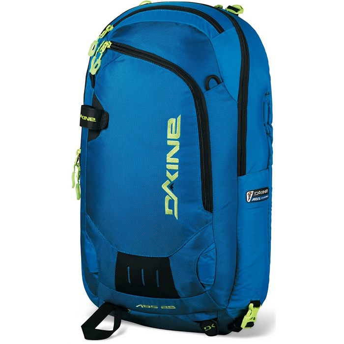 Dakine - DaKine 25L ABS Vario Cover (Base Unit Not Included)