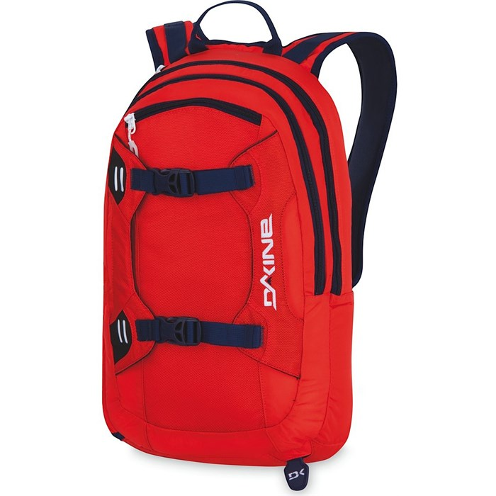 DaKine - Baker Backpack