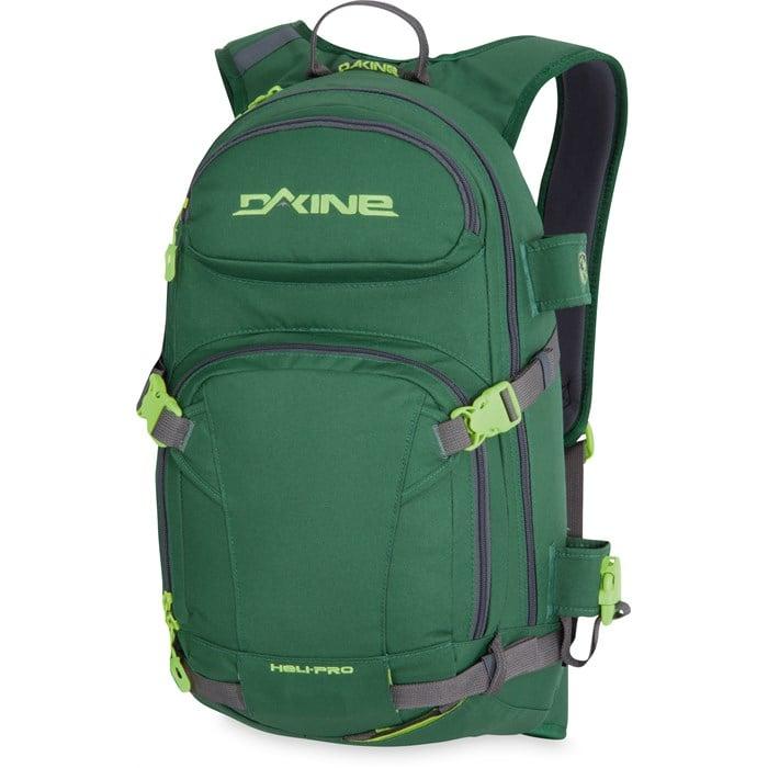 DaKine Heli Pro Backpack | evo