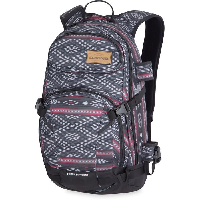 Dakine - DaKine Heli Pro Backpack