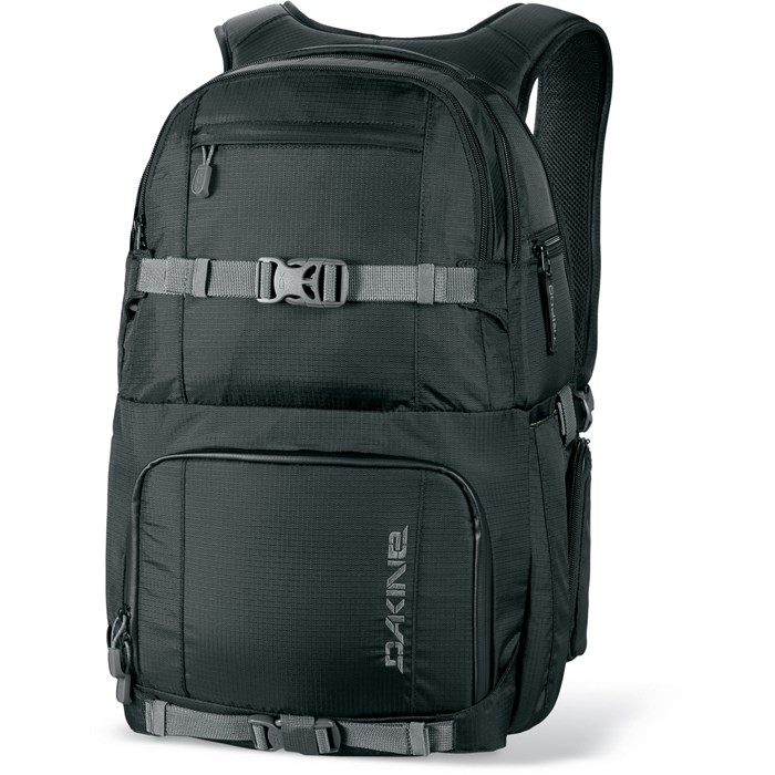 Dakine - DaKine Quest Photo Backpack