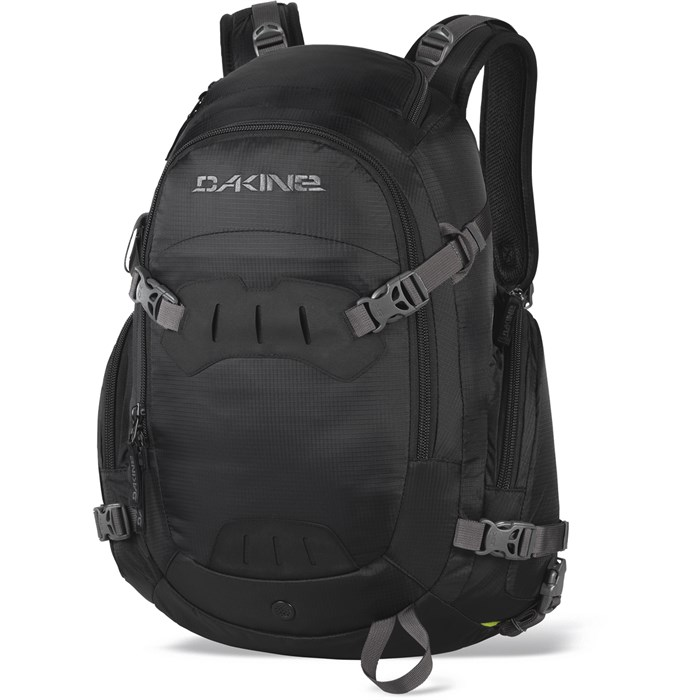 DaKine - Sequence Photo Backpack