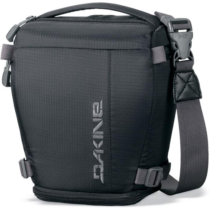 Dakine - DaKine DSLR Camera Case