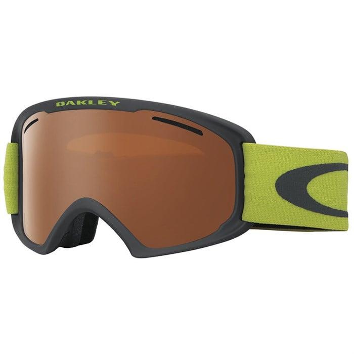 oakley o2 goggles 0dwp  Oakley
