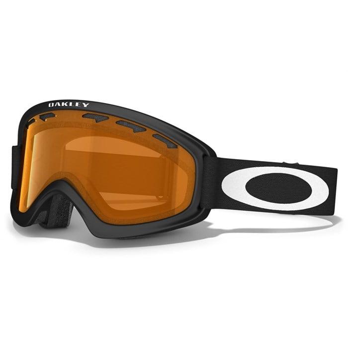 Oakley - O2 XS Goggles - Kids'