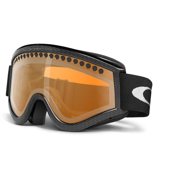 oakley o frame goggles  Oakley L Frame Goggles