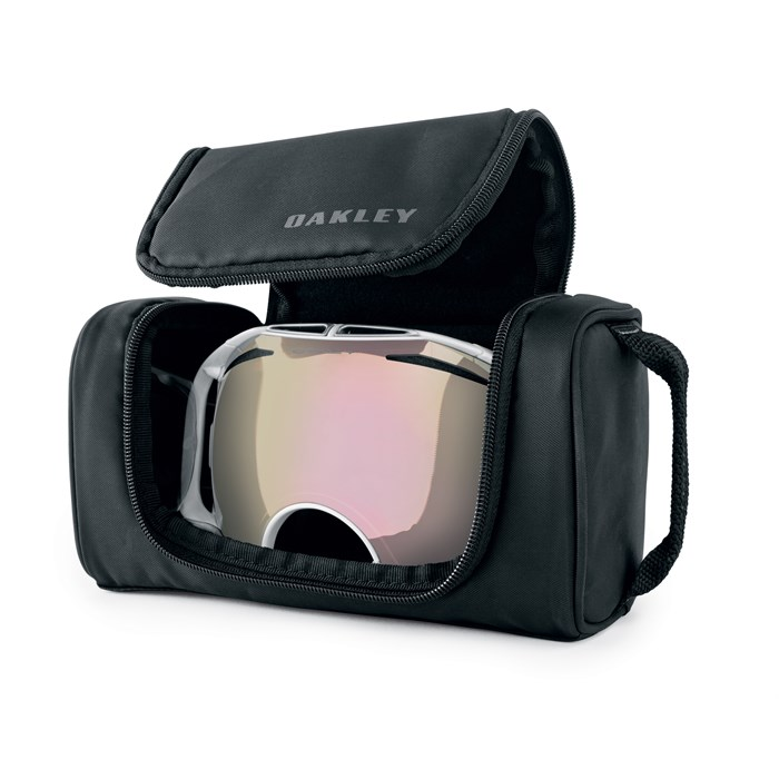 Oakley - Universal Soft Goggle Case