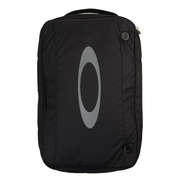 oakley goggle case  Oakley Multi Unit Goggle Case