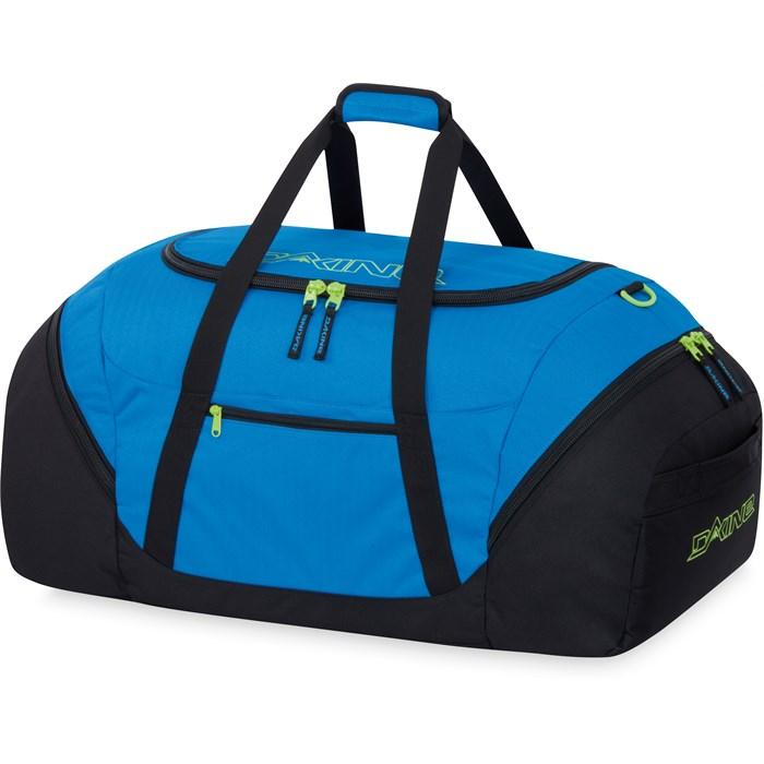 Dakine - DaKine Rider's Duffel Bag