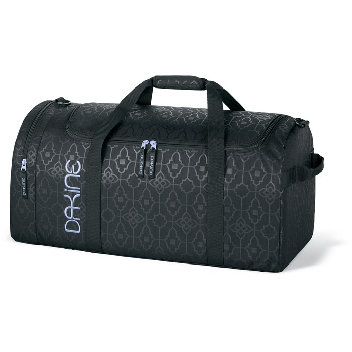 Dakine - DaKine EQ 74L Bag - Women's