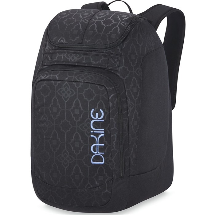 cadb41b2a3 Dakine - Boot Pack 50L - Women s ...