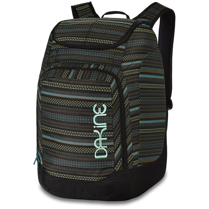 DaKine - Boot Pack 50L - Women's