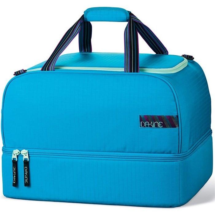 Dakine Boot Locker 69l Bag Women S Evo