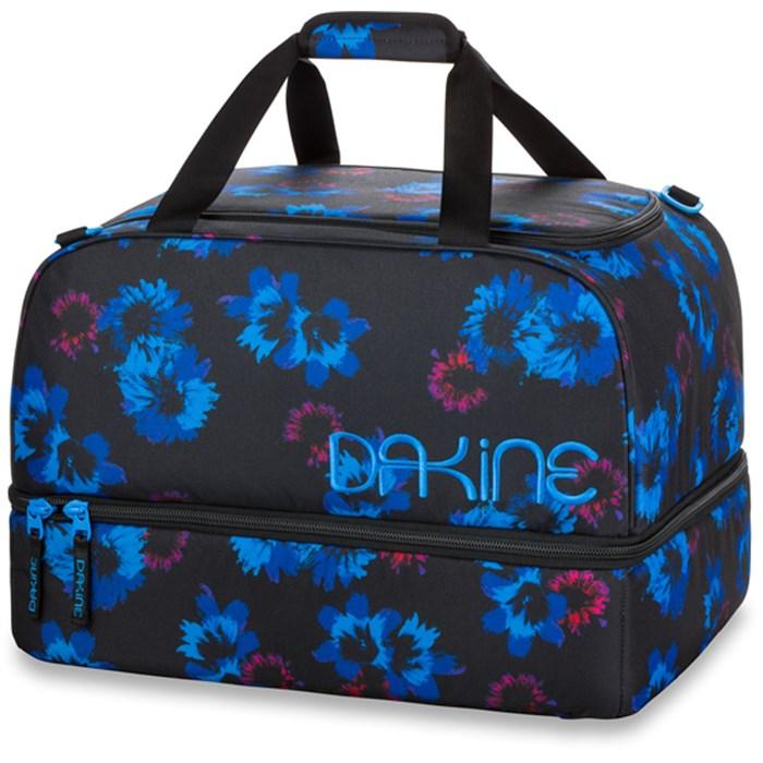 Dakine - DaKine Boot Locker 69L Bag - Women's