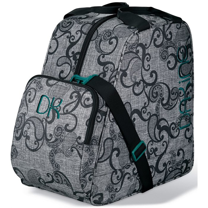 Dakine - DaKine Boot Bag 30L - Women's