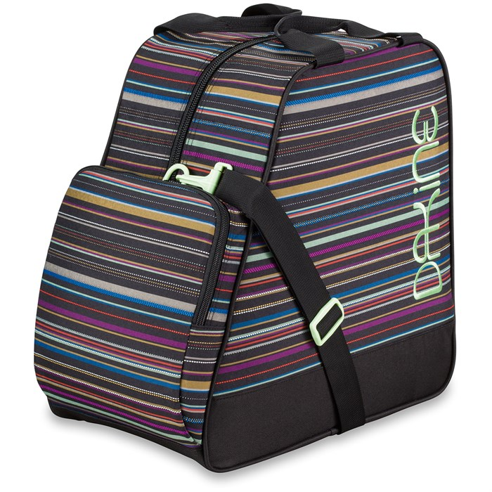 DaKine - Boot Bag 30L - Women's