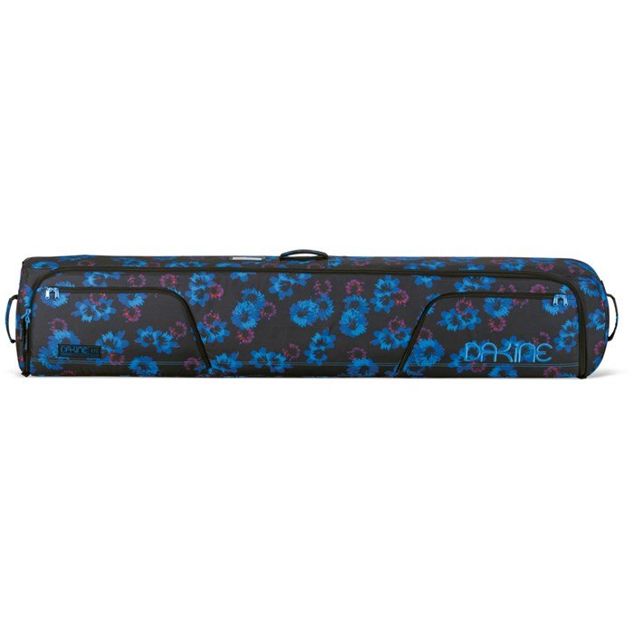DaKine - Low Roller Snowboard Bag - Women's