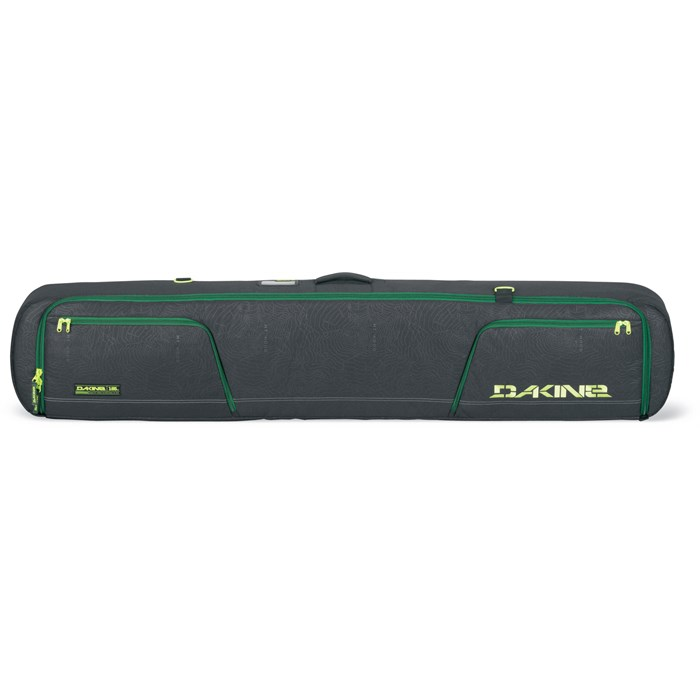 DaKine - Tour Snowboard Bag